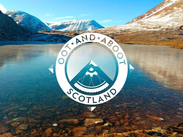 oot & about scotland guided tours